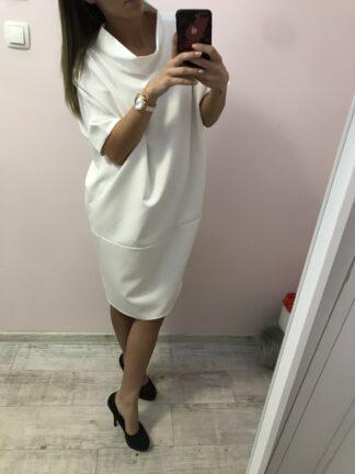 bella laza ruha