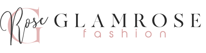 GLAMROSE fashion – Női ruha webáruház
