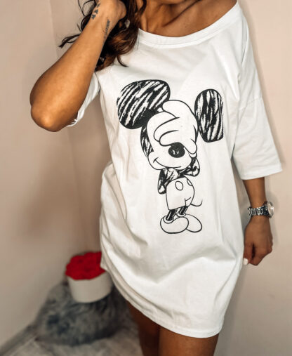 mickey egeres ruha