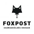 foxpost_logo_white